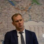 СБУ продовжує розслідувати справу щодо екоциду у Кривому Розі