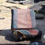 Криворожанин, который сжег авто и гараж любовнику жены, получил срок