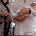 Більше 2 тисяч сімей криворіжців скористалися послугою «єМалятко»