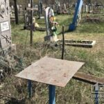 Крематорий в Кривом Роге: депутаты обсудили петицию