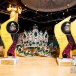 Криворожанки могут побороться за корону Miss Plus Size Днепропетровской области