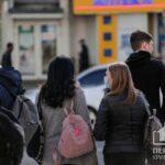 Минус 200 тысяч за 10 лет: как сократилось население Днепропетровской области