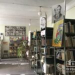 На 5 тисяч примірників поповнили фонди бібліотек Кривого Рогу у 2020 році