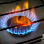 Понад 5 тисяч мешканців області змінили постачальника газу