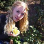В Кривом Роге ищут девушку, которая пару дней назад пропала без вести