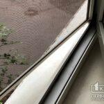 Маленький криворожанин выпал из окна жилого дома