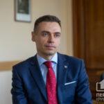 Глобальная модернизация производства и увеличение доли на Всеукраинском рынке, — новый директор «Кривбассвзрывпрома» о планах по развитию предприятия