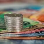 Курс валют 1 июня в Кривом Роге