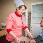 Метинвест улучшает качество и доступность медицинской помощи