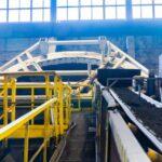 «Метінвест готовий інвестувати $450 млн в екологічно чисті виробництва», – гендиректор холдингу