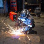 Промисловці шукають саме тебе – актуальні вакансії компанії Метінвест