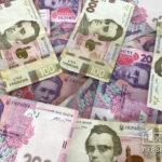 Как криворожанам получить неиспользованную субсидию на счету в Ощадбанке