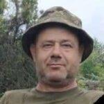 На фронті загинув боєць із Кривого Рогу