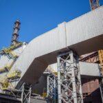 «Метинвест» за 10 лет направил на экопроекты более $3,4 млрд, в ближайшие 5 лет намерен выделить еще около $0,5 млрд – гендиректор