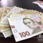 Суд в Кривом Роге обязал жильцов ЖСК оплатить десятилетний долг