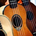Криворожские музыканты стали лауреатами Международного конкурса