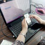 Советы криворожанам по кибербезопасности | Первый Криворожский