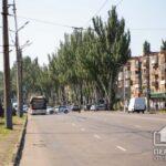 Чи будуть криворіжці платити за дорогу Дніпро-Кривий Ріг-Миколаїв, — заява Мінінфраструктури