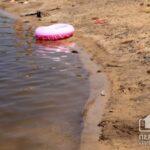 Скільки людей загинуло на водоймах Кривого Рогу
