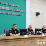 Полиция рассматривает 3 официальные версии смерти мэра Кривого Рога