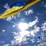 ТОП-10 фактів про Державний Прапор України
