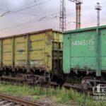 За три десятиліття Дніпропетровщина збільшила експорт товарів майже втричі