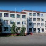 Криворізьку школу планують відремонтувати за майже 118 мільйонів гривень