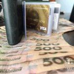 Зарплаты специалистов какого профиля самые высокие в Днепропетровской области