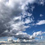 Погода в Кривом Роге 11 сентября