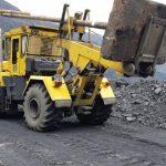 Северный ГОК Метинвеста реализует проекты для надежного энергоснабжения горного оборудования