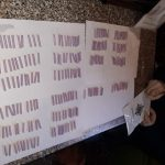 500 трубочек с метамфетамином, два корпуса гранат «РГД-5» изъяли у иностранцев в Кривом Роге