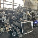 В Днепропетровской области СБУ раскрыла преступную группировку, которая разворовала средства на оборону